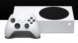 Xbox Series S Offers And Discounts During Flipkart Big Billion Days Sale 2020