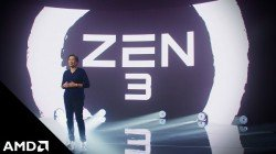 Zen 3 AMD Ryzen 5000 Series Desktop Processors Launched: Fastest Gaming CPUs In The World?