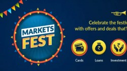 Diwali Sale On Bajaj Finserv Markets: Discount Offers On Trending Smartphones