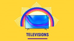 Flipkart Big Diwali Sale 2020: Special Discount Offers On Smart TVs