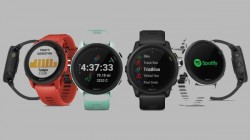Garmin Forerunner 745 Smartwatch Launched With Advanced GPS, 7-Day Battery Life