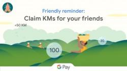 Go India Game On Google Pay: How To Get Kaziranga Ticket On Go India Game