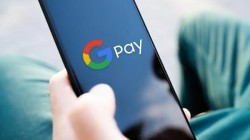 Here's How To Delete Google Pay Transaction History
