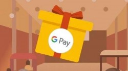 How To Get Gangtok Ticket On Google Pay Go India Easily