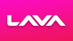 Lava Mobiles To Launch New Smartphone On January 7