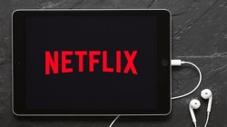 Netflix Planning Expansion Of Free Services For Non-Users