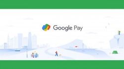 New Google Pay App Introduced With Features Like Plex, Redesigned Logo