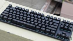 Windows 10 Keyboard Shortcut Keys You Need to Know