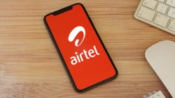 Airtel Postpaid Plans Offering Eight Add-On Connections: How To Get It
