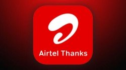 How To Avail Free Disney+ Hotstar From Airtel Thanks Application