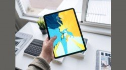 Apple iPad Mini 6, iPad 9 Renders Surface Online; Tipped To Off Bigger Displays