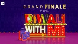 Diwali With Mi Festival Sale: Discount Offers On Xiaomi, Redmi, Mi Smartphones