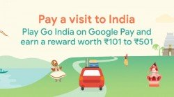 Google Pay Go India Explained: What Is Go India On Google Pay, How To Get Goa Ticket On Go India?