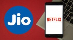 How To Activate Netflix On Jio Postpaid Plus