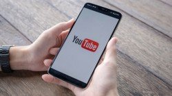 How To Convert YouTube Videos On Android Smartphones