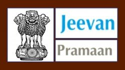 How To Download And Use Jeevan Pramaan App