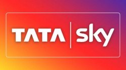 Tata Sky Binge Partners With Sony LIV To Offer 1000+ Hours Content On-Demand