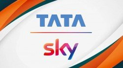 How To Add New Channels In Tata Sky DTH