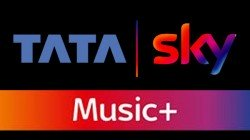 Tata Sky Music+ Users Now Get Free Access To Hungama Music Pro: Here's How To Avail