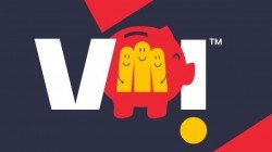 How To Add Family Members To Your Vi Postpaid Plans