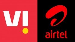 Supreme Court Asks Vi And Airtel To Share Details Of All Tariffs With TRAI