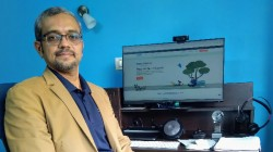 Zoom India Data Routed Through Data Centers In Mumbai, Hyderabad; Sameer Raje, GM Zoom