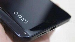 iQOO 7 5G Specifications Revealed: Snapdragon 888 Chipset, 120W Fast-charging Tipped