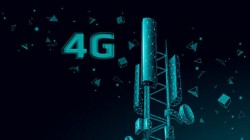 List Of Indian States With 4G In 2020