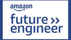 Amazon To Launch Computer Science Program In India: Amazon Future Engineer