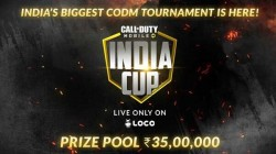 Call Of Duty India Mobile Tournament's Registrations Live; Winners To Get Rs. 35,00,000 Prize Money