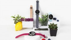 Garmin Vivoactive 3 Element Smartwatch With Seven-Day Battery Launched In India