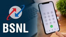 How To Activate BSNL SIM Card After Expiry