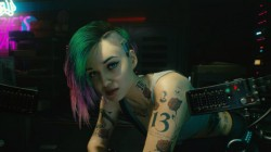 How To Enable Cinematic RTX Mode On Cyberpunk 2077