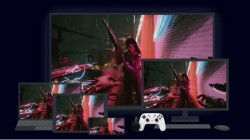 How To Play Cyberpunk 2077 On Your Smartphone And Get Free Stadia Controller