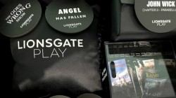 Lionsgate Play OTT Platform Now Available In India With 14-Days Free Trial