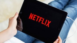 How To Watch Free Netflix Shows On December 5 And 6th