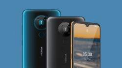 Nokia 5.4 Appears At Google AR Core List; Might Debut Soon