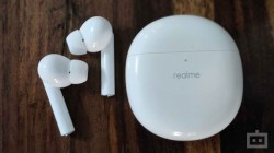 Realme Buds Air 2, Smart Bulbs Tipped To Launch In Q1 2021 As Part Of AIoT Expansion