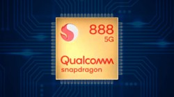 Snapdragon 888: These Upcoming Smartphones Will Use Latest Qualcomm SoC
