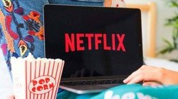 How To Connect Netflix To TV And Access Free Netflix For The Weekend?