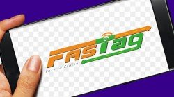 How To Recharge FASTag Via PhonePe, Google Pay, BHIM