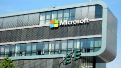 Microsoft Discovers Over 40 Customers Targeted By Massive Hack Campaign