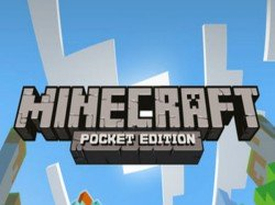 Minecraft Pocket Edition Download APK 0.14.0 For Android: How To Download On Your Android Phone