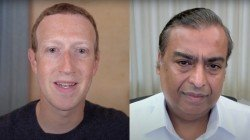 Key Highlights Of Mukesh Ambani, Mark Zuckerberg Discussion At Fuel For India 2020