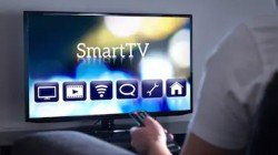 New Technologies We Saw In Smart TVs Of 2020