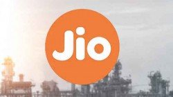 Reliance Jio In 2020: Users, Valuation, Products, Revenue