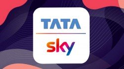 Tata Sky Join Hands With Asianet To Offer Malayalam Cinema At Rs. 1.5 Per Day