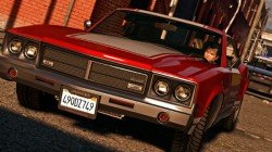 Top Five Things To Expect From GTA: 6