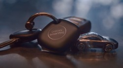 CES 2021: Samsung Galaxy SmartTag Launched For $29.99