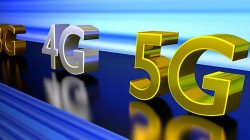 How 5G Might Improve 4G In India In 2021
